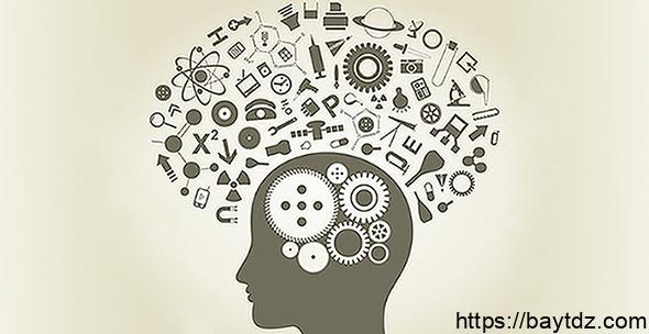 تدريب الدماغ على التفكير بطرق جديدة