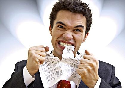 نصائح هامة للحد من ضغوط العمل وقضاء اوقات سعيدة
