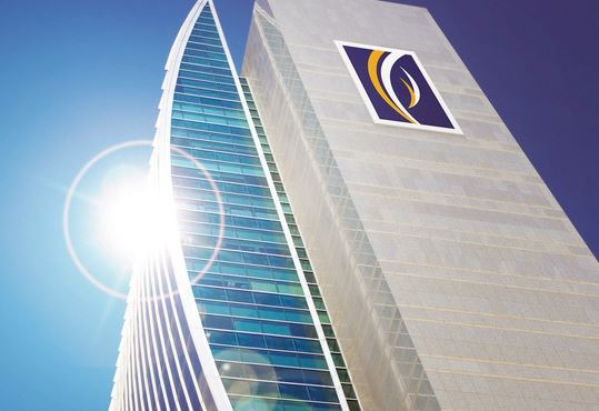بنوك الامارات ضمن قائمة افضل عشر مصارف عربية لهذا العام