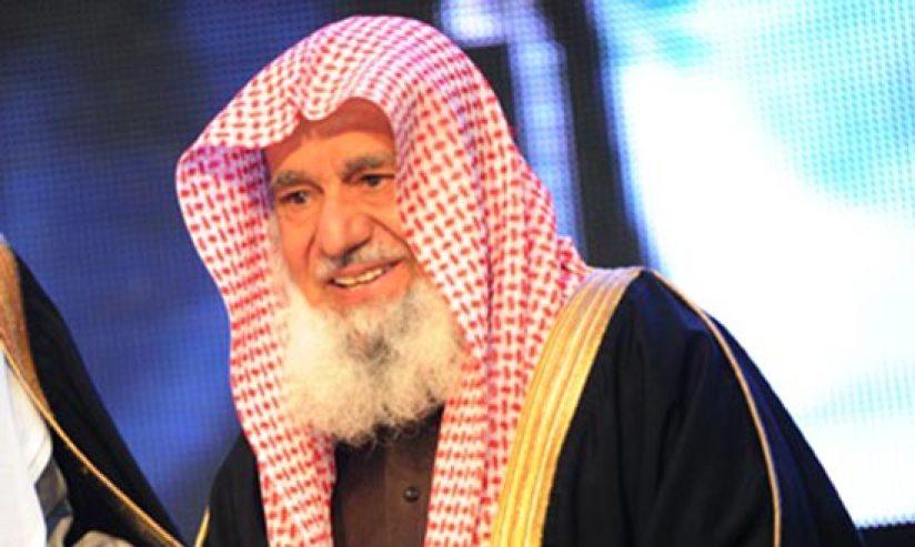 قصة نجاح الملياردير الشيخ سليمان الراجحي