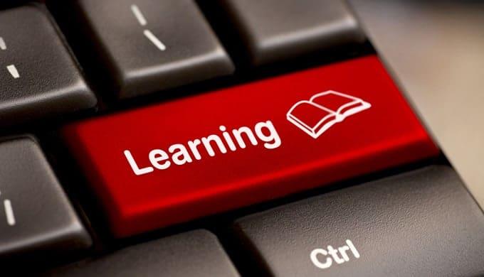 مشروع الدروس الالكترونية لطلاب الثانوي