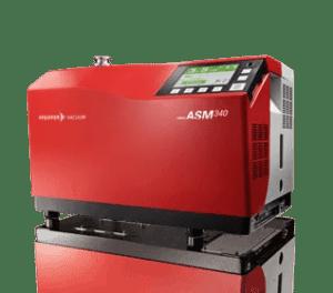 pfeiffer-vacuum-leak-detector-asm340