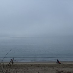 Geologic Fishing Chair Amish Dining Room Chairs Monterey Bay Walk 1 To Beach Life