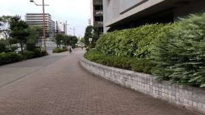 東京フロントコート