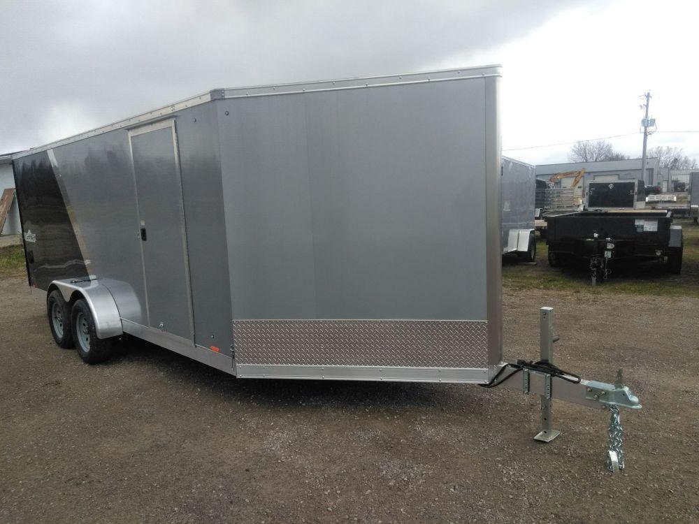 medium resolution of pace enclosed trailer wiring diagram enclosed trailer interstate trailer wiring diagram enclosed 4 pin trailer wiring diagrams