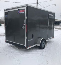 2019 pace american cargosport 7 u2032 x 12 u2032 r12 charcoal bay trailer load rite trailer wiring diagram pace american cargo trailer wiring diagram [ 4032 x 3024 Pixel ]