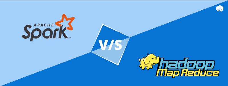 spark-vs-hadoop
