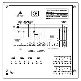 [SCHEMATICS_4FD]  Wiring Diagram Panel Kapasitor | Wiring Diagram Panel Kapasitor |  | Wiring Diagram