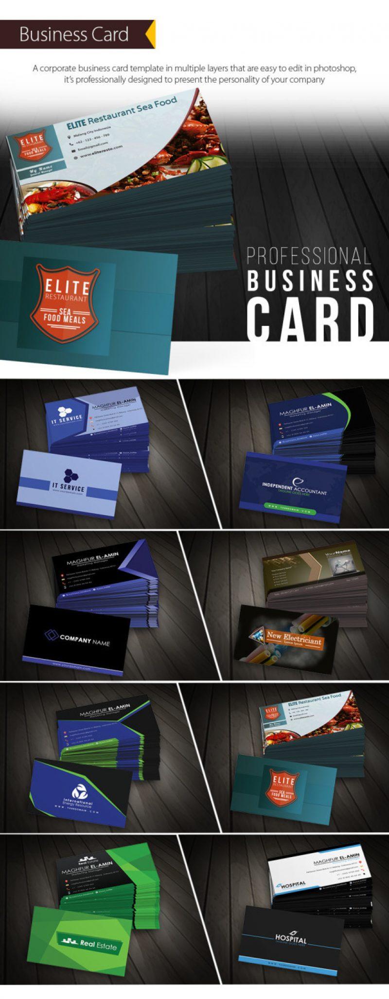 BusinessCard.jpg
