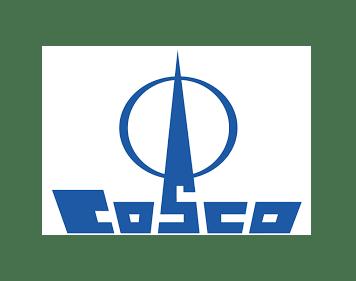 COSCO [object object] BAY VALVES – Home COSCO