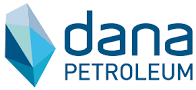 Dana Petroleum [object object] HOME DanaPetroleum
