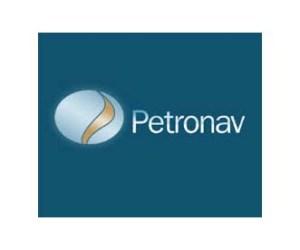Petronav [object object] HOME Petronav