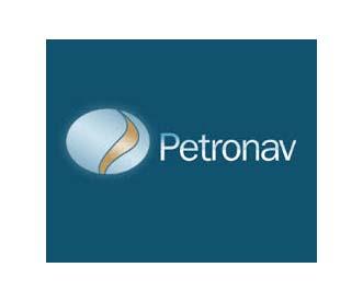 Petronav [object object] BAY VALVES – Home Petronav