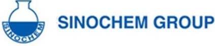 Sinochem Group [object object] BAY VALVES – Home Sinochem