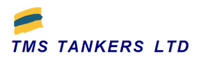 TMS Tankers LTD [object object] BAY VALVES – Home TMStankers Cardiff