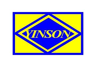 Yinson [object object] BAY VALVES – Home Yinson