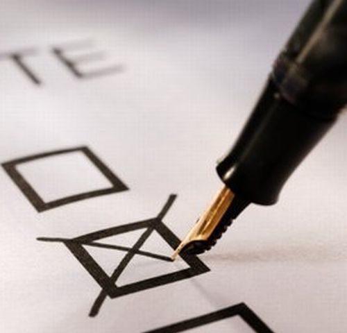 Fletcher leading Fragedakis in Ward 14 says Mainstreet poll
