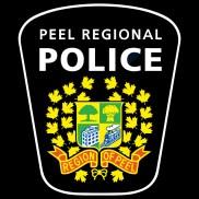Peel_Regional_Police_Logo3