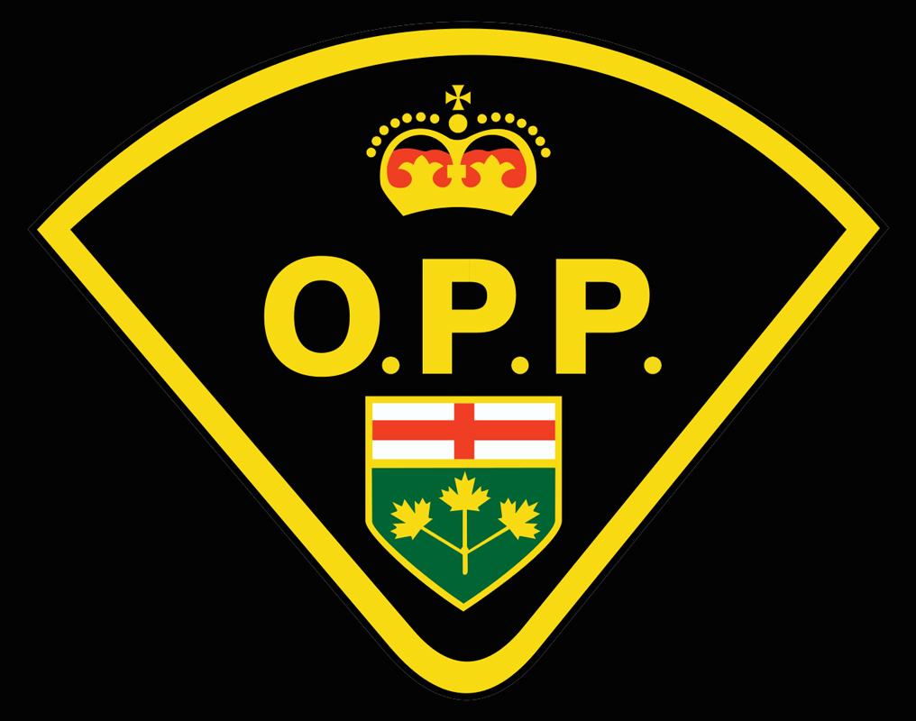 OPP to lay charges against rogue bikers who terrified public