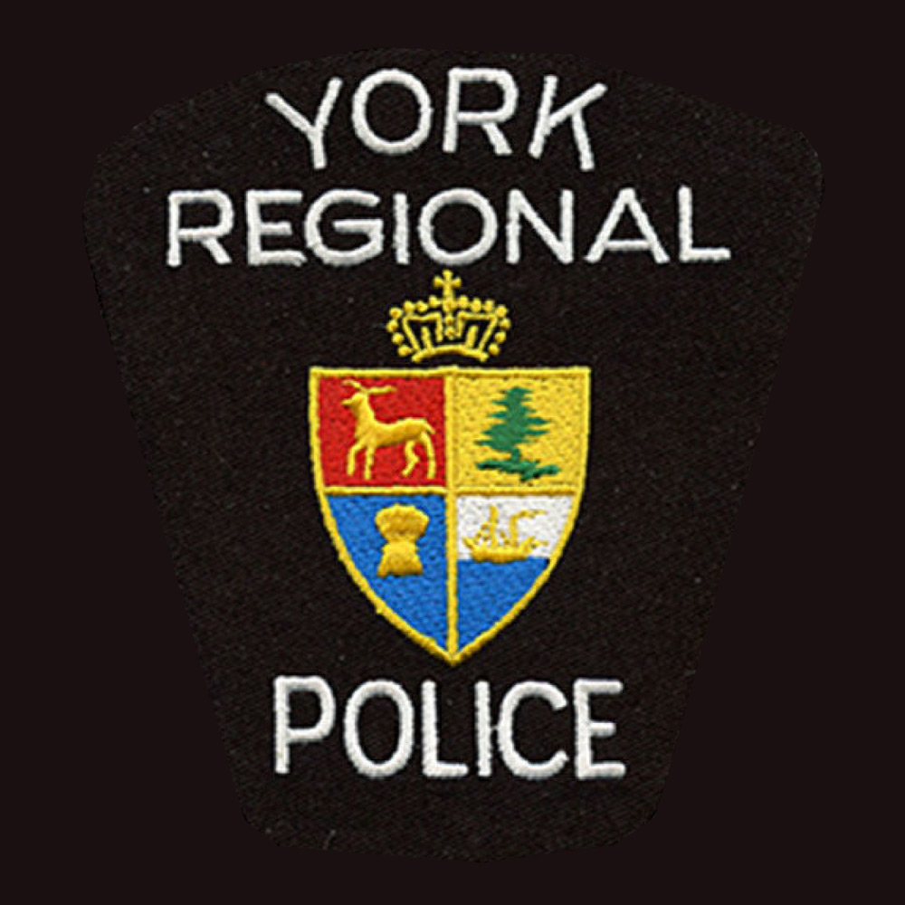 York Region Police arrest more than 100 in child sex ring