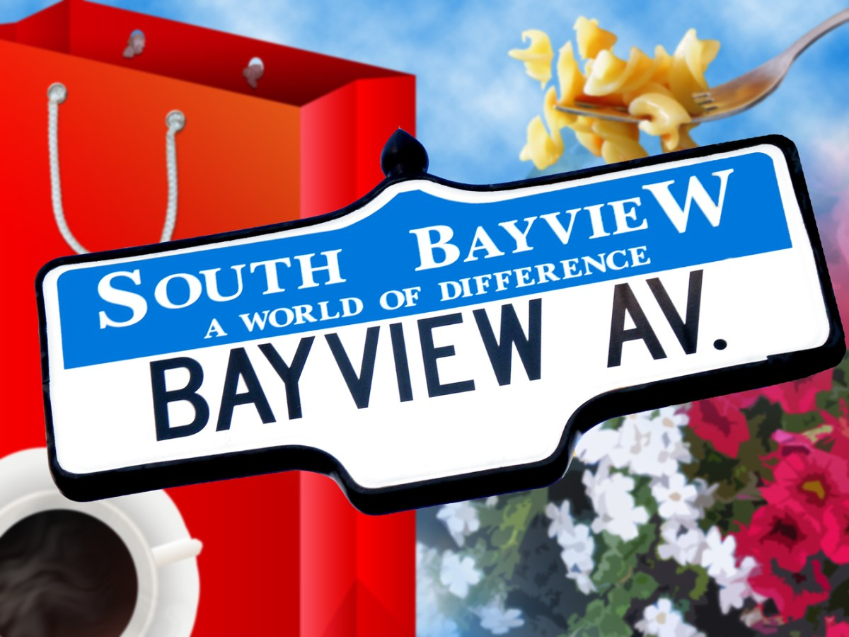 bayview chat Read 5 reviews, get prices and compare bayview assisted living at the pavilion with other communities in saint augustine florida call a place for mom 855-217-0156 to request free information and connect with a local senior living advisor who can help you find the right community for you.