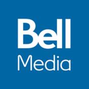 mary bell-media_01
