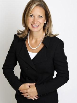Michelle Holland Ward 35