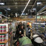 Whole Foods Leaside Opening - Apr 26 2017 (2)