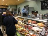 Whole Foods Leaside Opening - Apr 26 2017 (8)