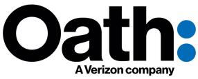 oath-logo