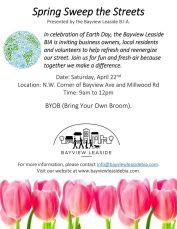 Click invitation