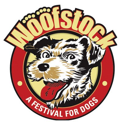 Free chips for licensed dogs at Woofstock on Queen East