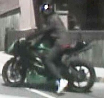 bike flees 8
