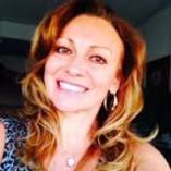 Francesca Matus, 53