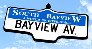 south-bayview-sign-blue-