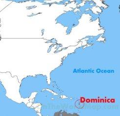 sept 21 dominica