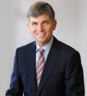 Geoff Taber