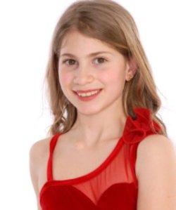 Isabella Franco