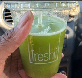 oct 19 freshii cup