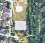 Beaumonde Heights Park