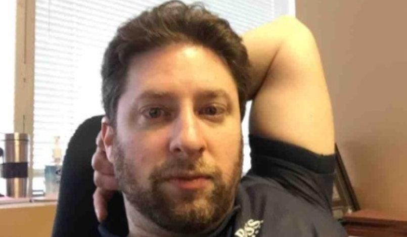 Man named in bat attack great-grandson of former mayor