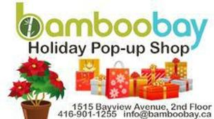 dec 6 bamboo-bay-holiday-pop-up-shop