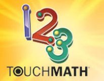 TouchMath method