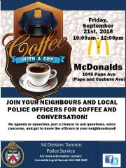 sept 20 bettere coffee w cop