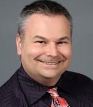 Kevin J. Johnston