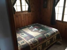 Cabin 4 Int1