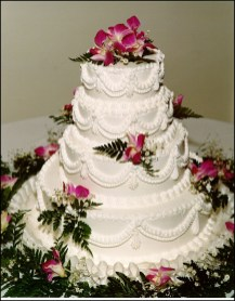 WeddingCake4