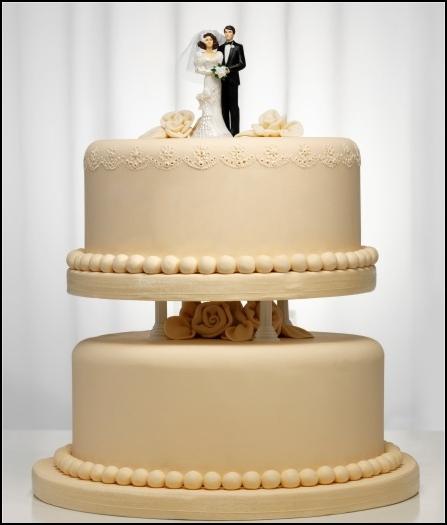 WeddingCake1Smaller