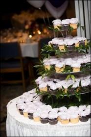 WeddingCake3Small
