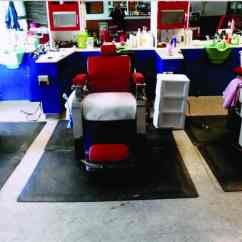 How Much Does A Barber Chair Cost Covers Hong Kong Business The Bay View Compass